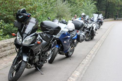 Motorrijbewijspoint Terneuzen motorrijbewijs FAQ