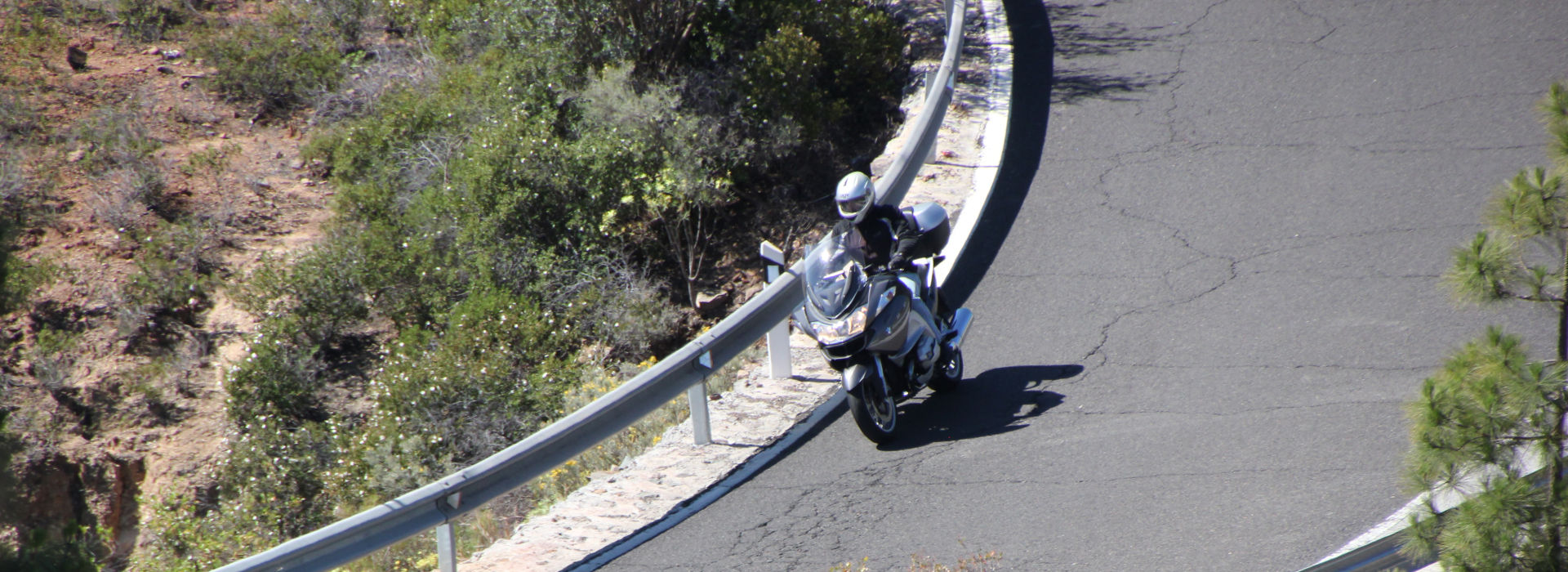 Motorrijbewijspoint Breskens spoedopleiding motorrijbewijs