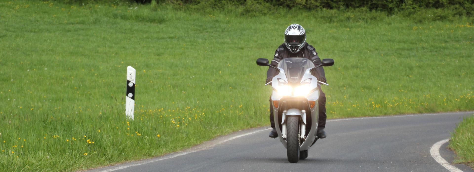 Motorrijschool Motorrijbewijspoint Terneuzen motorrijlessen