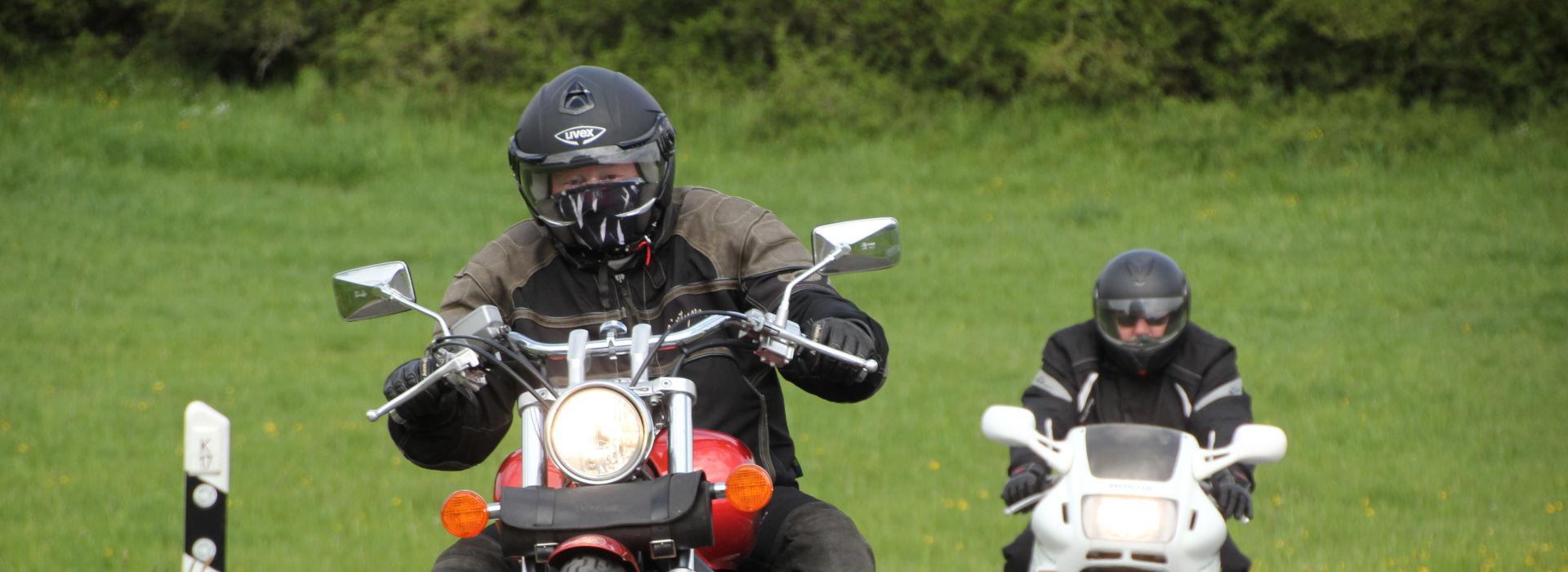 Motorrijschool Motorrijbewijspoint Kloosterzande motorrijlessen