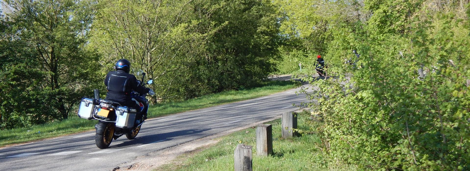 Motorrijbewijspoint Zaamslag spoedopleiding motorrijbewijs