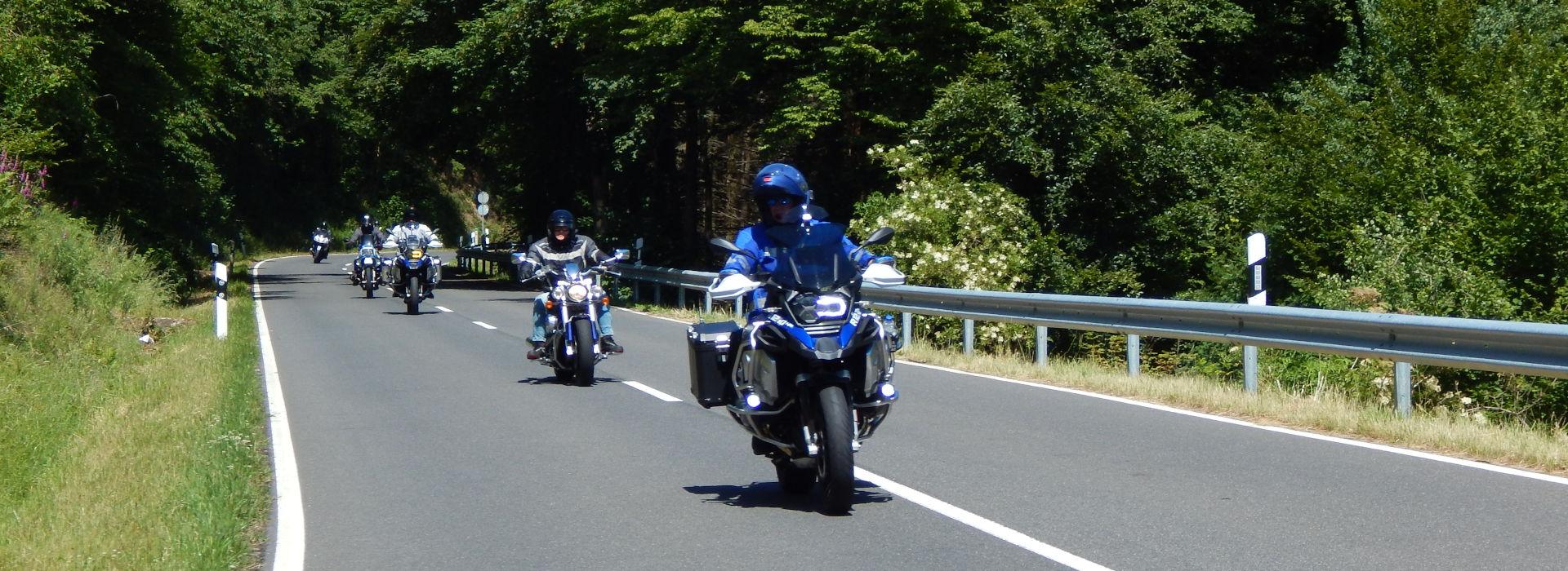 Motorrijbewijspoint Breskens spoedcursus motorrijbewijs
