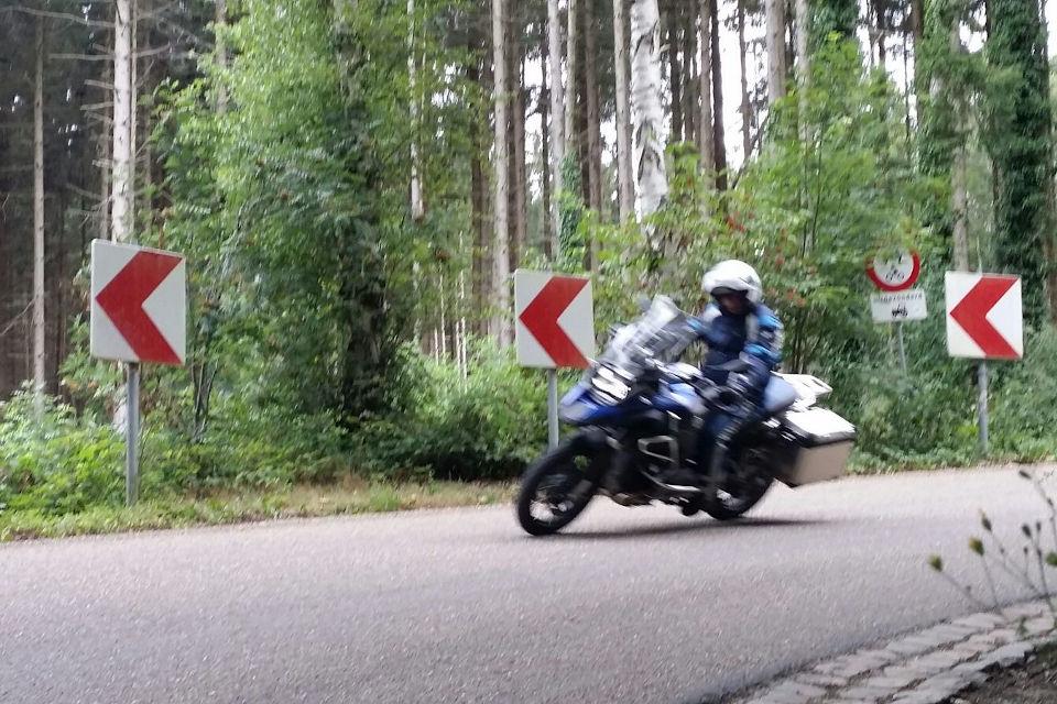 Motorrijbewijspoint Terneuzen motorrijbewijs binnen 1 week