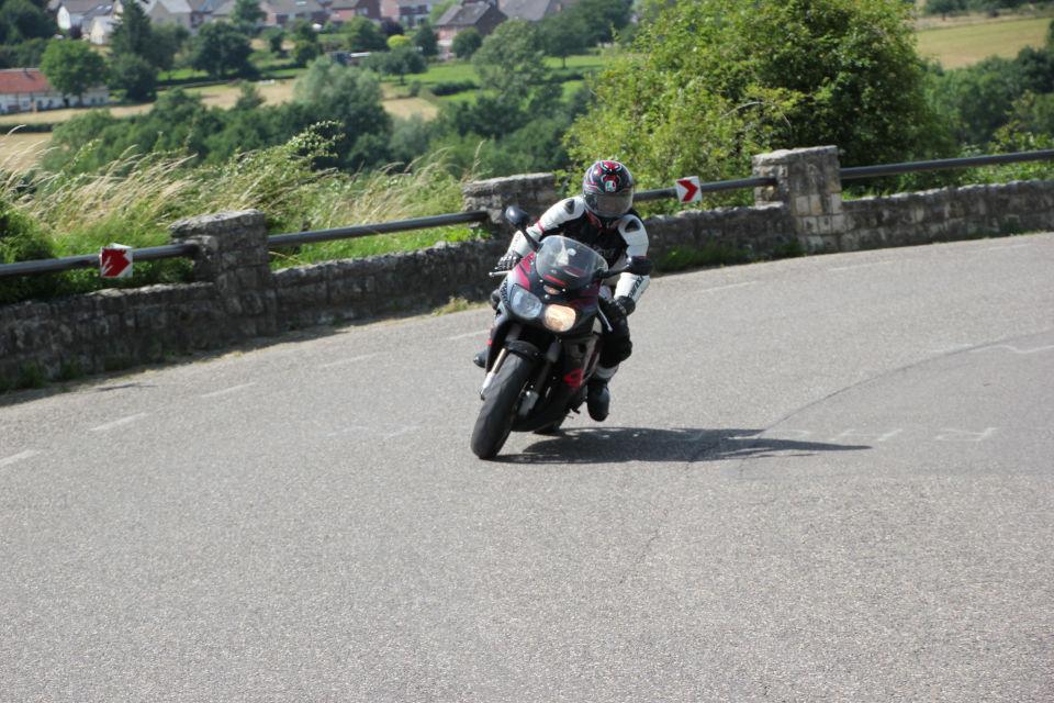 Motorrijbewijspoint Terneuzen Spoedcursus motorrijlessen