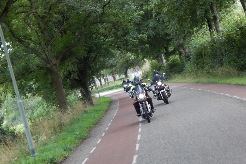 Motorrijbewijspoint Hoek spoedcursus motorrijbewijs